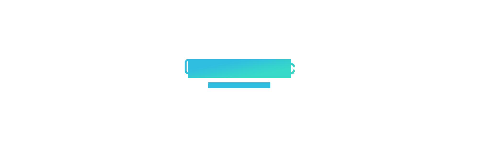 グループ医院のご紹介